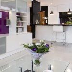 Houses-to let Croydon