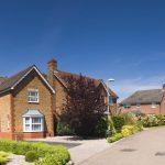 Houses-to-rent-surrey