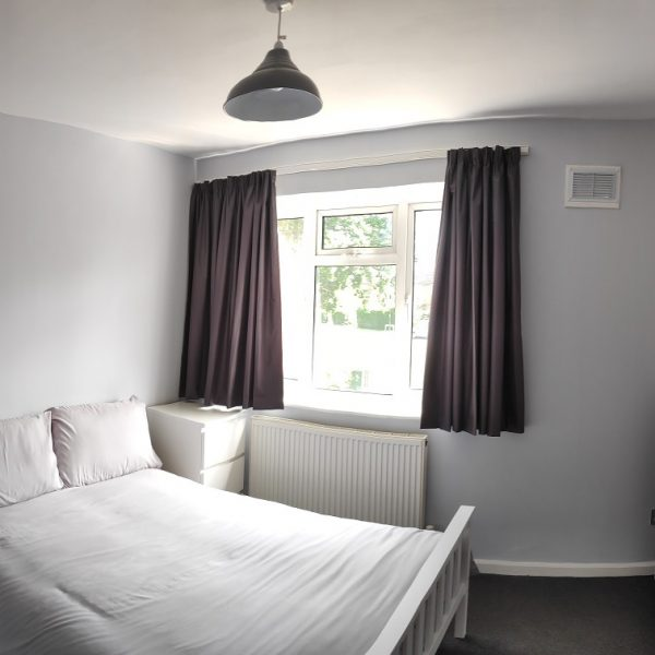 Room to Rent Northgate Crawley