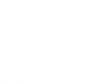 Accredited-landlords-in-London