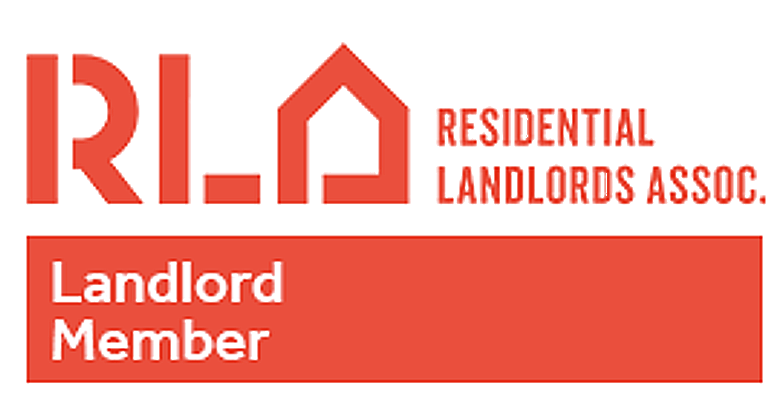 Landlord members of the Residential Landlords Association