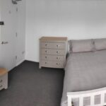 Double room to rent RH10