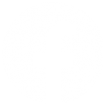 Follow Honeysuckle Homes on Facebook
