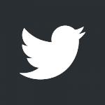 Follow Honeysuckle Homes on Twitter
