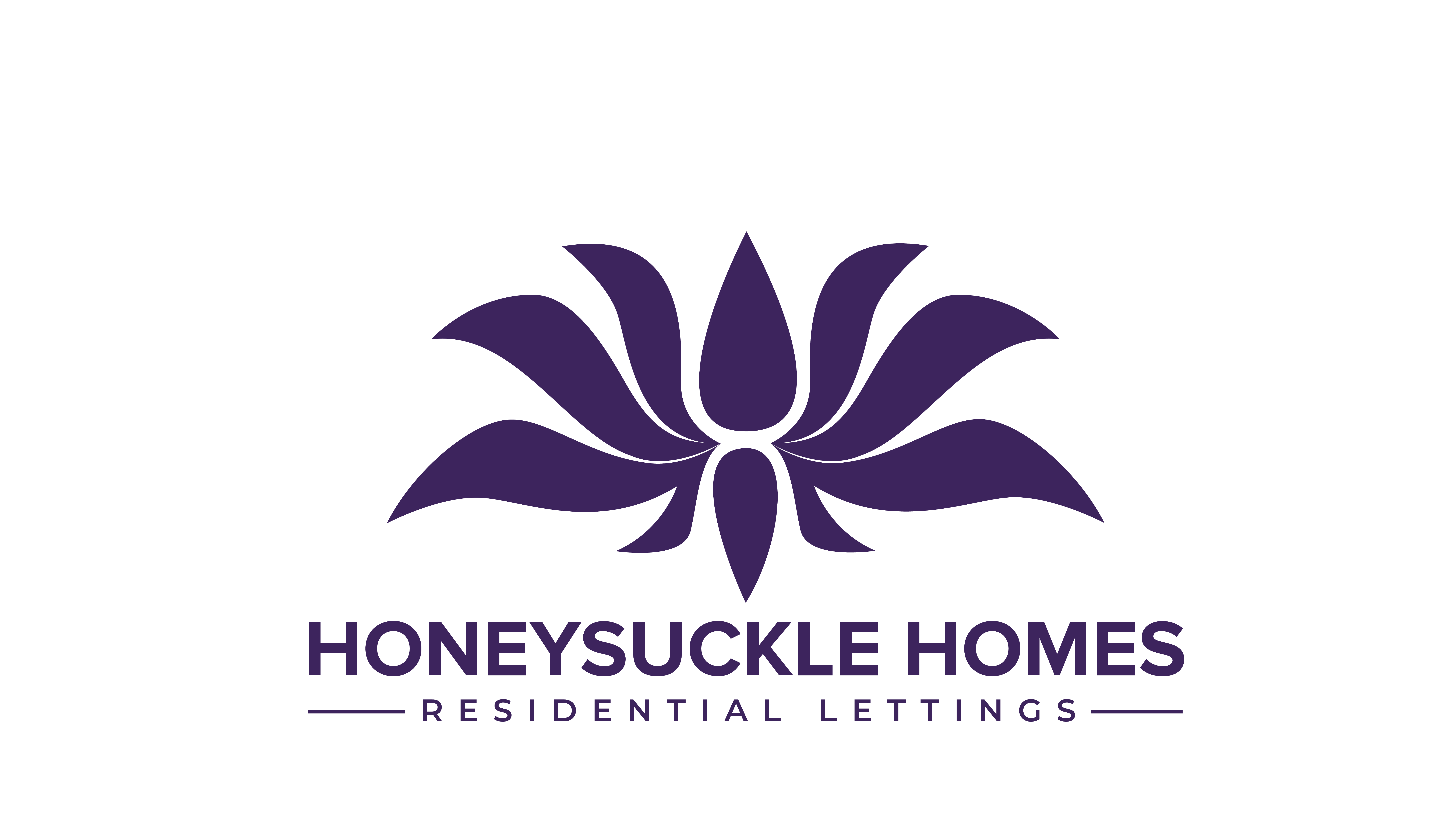 Honeysuckle Homes